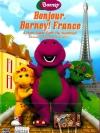 Barney : Excellent Exercise! & Brushing Up On Teeth / สุขภาพดีกับบาร์นีและมาแปรงฟันกันเถอะ