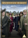 Downton Abbey Season 3 Episode : A Journey to the Highlands