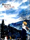 Natsume's Book of Friends Season 2 / นัตสึเมะกับบันทึกพิศวง ปี 2 (มาสเตอร์ 4 แผ่นจบภาค + แถมปกฟรี)