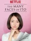 The Many Faces of Ito / รักหลายหน้าของอิโตะ (บรรยายไทย 1 แผ่นจบ)