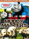 Thomas & Friends Vol.76 : Muddy Matters - โธมัสยอดหัวรถจักร ชุดที่ 76: ภารกิจเฉอะเฉาะ