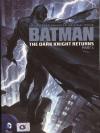 Batman: The Dark Knight Returns: Part 1- แบทแมน อัศวินคืนรัง 1