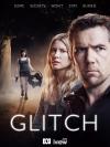 Glitch Season 2 (บรรยายไทย 2 แผ่นจบ)