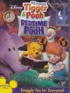 My Friends Tigger & Pooh: Bedtime With Pooh - ทิกเกอร์กับพูห์ ฝันดีกับพูห์กัน