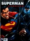 Superman: Unbound / ซูเปอร์แมน ศึกหุ่นยนต์ล้างจักรวาล