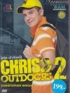 บันทึกการแสดงสด Chris: Outdoors 2