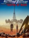Starship Troopers Traitor of Mars / สงครามหมื่นขา ล่าล้างจักรวาล จอมกบฏดาว