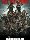 The Walking Dead Season 8 / ล่าสยอง ทัพผีดิบ ปี 8 (พากย์ไทย+ซับไทย 2 แผ่นจบครึ่งแรก)