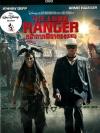 The Lone Ranger / หน้ากากพิฆาตอธรรม