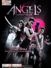 Angels นางฟ้าล่าผี ปี 1 (หยก+เอ็มมี่) === 4 แผ่นจบ + แถมปกฟรี