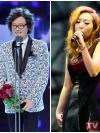 We Got Married - Jo Jung Chi (โจจองชิ) & Jung In (จองอิน) (V2D บรรยายไทย 5 แผ่นจบ+แถมปกฟรี)