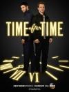 Time After Time Season 1 / คนข้ามเวลา ล่าอาชญากร ปี 1 (พากย์ไทย 2 แผ่นจบ)