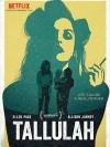 Tallulah / ทาลูลาห์ (บรรยายไทยเท่านั้น)