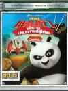 Kung Fu Panda : Legends Of Awesomeness Vol. 19 / กังฟูแพนด้า ตำนานปรมาจารย์สุโค่ย! ชุด 19