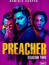 Preacher Season 2 (บรรยายไทย 2 แผ่นจบ)