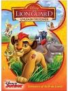 The Lion Guard : Unleash The Power