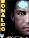 Ronaldo / โรนัลโด