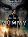The Mummy (2017) / เดอะ มัมมี่