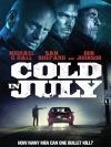 Cold in July (2014) (บรรยายไทยเท่านั้น)