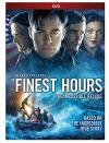 The Finest Hours / ชั่วโมงระทึกฝ่าวิกฤตทะเลเดือด