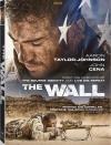 The Wall / เดอะ วอลล์