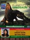 Planet Dinosaur / อัศจรรย์โลกบรรพกาล