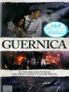 Guernica / เหยี่ยวข่าวสมรภูมิรบ