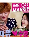 We Got Married Sungjae & Joy (บรรยายไทย 11 แผ่นจบ+แถมปกฟรี)