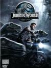Jurassic World / จูราสสิค เวิลด์