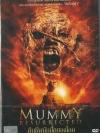 The Mummy Resurrected / คืนชีพมัมมี่สยองโลก