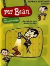 Mr. Bean The Animation Series มิสเตอร์บีน การ์ตูน (บรรยายไทย 4 แผ่นจบ)