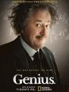 Genius Season 1 (บรรยายไทย 2 แผ่นจบ)