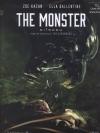 The Monster / อะไรซ่อน