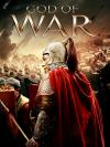 God of War / สมรภูมิประจัญบาน (ฉบับพากย์ไทยเท่านั้น)