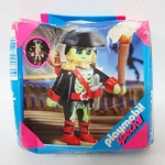 Playmobil Special 4671