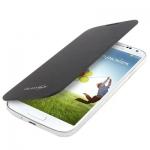 Case เคส ลายพื้น Samsung GALAXY S4 IV (i9500) (Black) redictshop