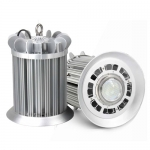LED Highbay - โคมไฟโรงงาน โคมไฟโกดัง