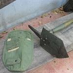 เครื่องมือช่าง อาวุธ มีด ดาบ จอม เสียม ปืน