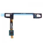 Keypad Flex Samsung Galaxy S 3 III (i9300)