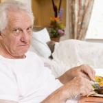 แนวโน้มสังคมไทยที่จะมีผู้สูงอายุเพิ่มมากขึ้น และผู้ป่วยติดเตียงมากขึ้นเรื่อยๆ