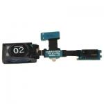 Listen Flex Cable Samsung GALAXY S4 IV (i9500)