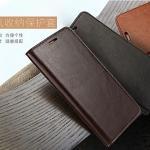 (478-019)เคสมือถือซัมซุง Case Note5 เคสหนังหรูหราสไตล์ยุโรป