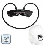 ZONOKI Sport Style Bluetooth V2.1 + EDR Bluetooth Headset