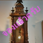นาฬิกา2ลานkienzle รหัส171157wc3