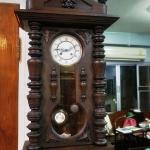 นาฬิกา2ลานfms ตู้key hole รหัส2659wc2