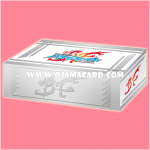 Future Card Buddyfight Deck Holder / Storage Box Collection Vol.71 (Hard Paper)