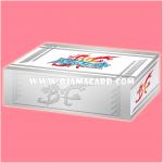 Future Card Buddyfight Deck Holder / Storage Box Collection Vol.71 (Hard Paper)