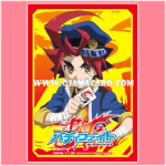 Future Card Buddyfight Card Protector / Sleeve Vol.5 : Gao Mikado x55