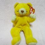 ตุ๊กตา ty - Beanie Original Baby