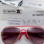 ic-berlin Fawesome 58-17